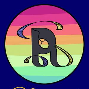 Rhendiios Logo