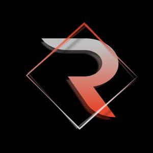 RQZNY Logo