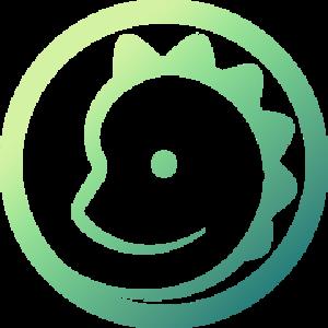 AngleDroit Logo