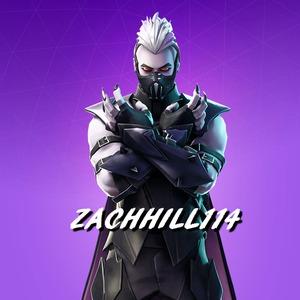 zachhill114