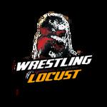 View stats for WrestlingLocust
