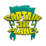View stats for CAPTAINPLANET3K