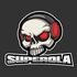 View Superola's Profile