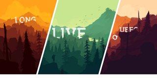 Profile banner for longlivequebec
