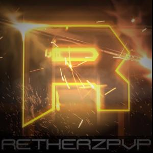 View Retherz_'s Profile