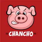 View stats for Chancholol