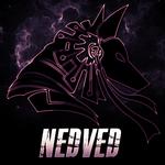 View NedvedTwitch's Profile