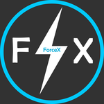 View TheRealForceX's Profile