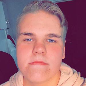 Profile photo of viggann