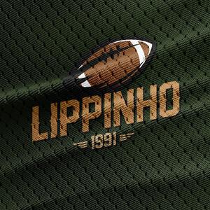 lippinho1991