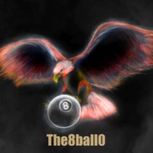 the8ball0