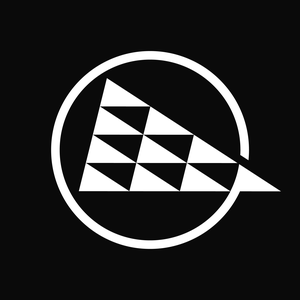 MadnessBuccaneer Logo