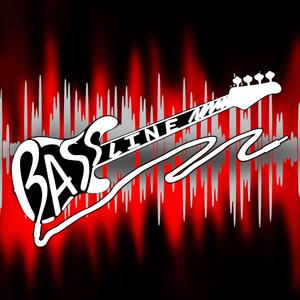Bassline25