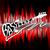 avatar for bassline25