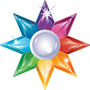 anastheowner Logo