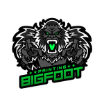 View stats for Bigfoot_NZ