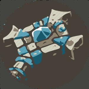 Moadmoad Logo
