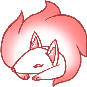 AI_LEEFOX Logo