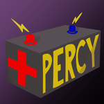 View stats for PositivePercy