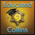 avatar for educated_collins