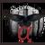 View Alpharaven01's Profile