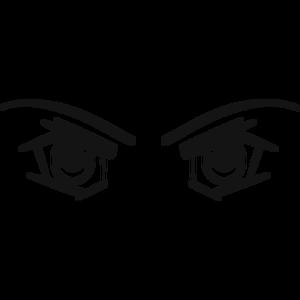 hi_lm_sushi Logo