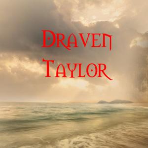 draventaylor Logo