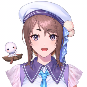 chiho_wows
