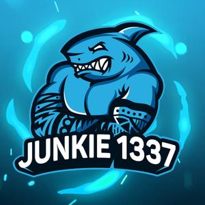 junkie1337