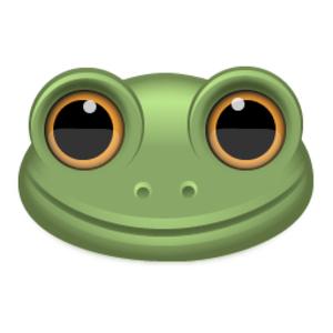 View jedipsyfrog's Profile