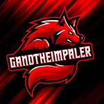 View stats for GandTheImpaler