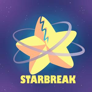 Starbreak_