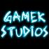 View Gamerudios's Profile