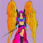 View Angelshadow9451's Profile