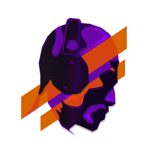jovelzad0 Logo