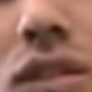 View Tracenji's Profile