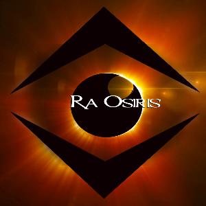 View RaOsiris's Profile