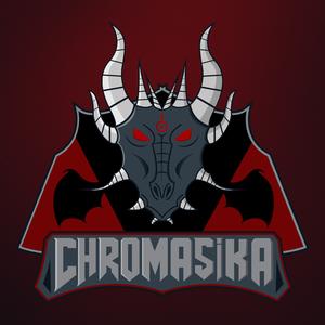 chromasika78