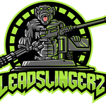 View stats for Leadslingerz