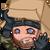 Chalupa_Pants's avatar
