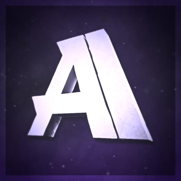 A1Supreme