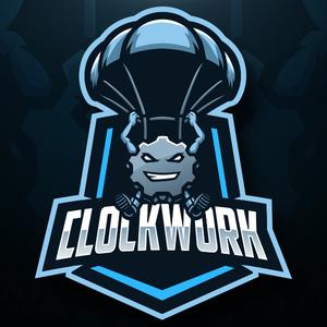Clockxork
