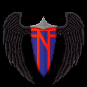 DunkanDoughnuts Logo
