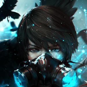 Игрыем в Custom Hero Chaos! Розыгрыш Арканы^_^