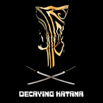 View stats for DecayingKatana