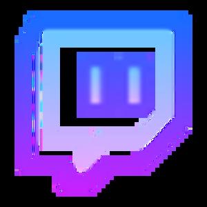 twitch donate - mfi00