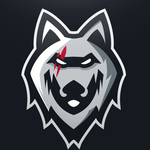 View stats for TRGhostwolf