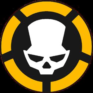 RelicSVK Logo