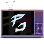 View stats for PlasticGamerTV