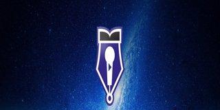 Profile banner for 9lesen